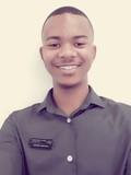 Ndumiso Mkhize