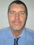Ken Viljoen