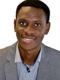 Lwazi Dlangalala