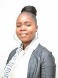 Zinhle Mbuyisa