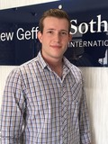 Ruan Lubbe (Intern Estate Agent)