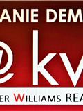 Melanie Dempers