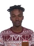 Mfundo Khaba