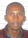 Thabo Mmekwa