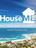 Houseme Rentals