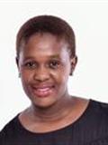 Vuyiswa Gratitude Khumalo