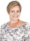 Margie van Huyssteen