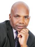 Bongani Mbewu