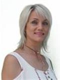 Rhoda Saayman