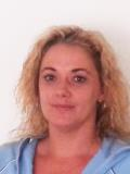Caroline Bezuidenhout
