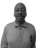 Alfred Tsebe