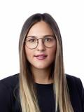 Jenna Arnsmeyer