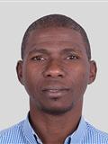 Niyi Oladimeji