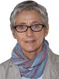 Linda Lotter