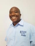 William Mlambo