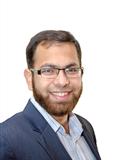 Salman Amla
