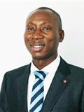 Richard Mpunga