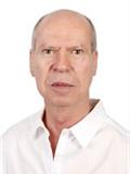 Renier van der Linden