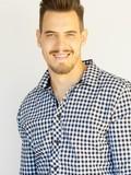 Devon Oeschger