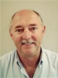 Willie van Rensburg
