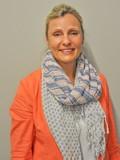 Sue Auret