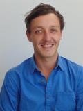 Charles Jordaan