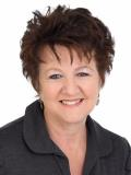 Anne-Marie Pretorius