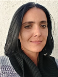 Yolande Rademeyer