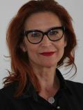 Carla van der Merwe