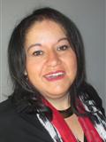 Yvette Sousa