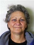 Trudi Joubert