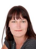 Belinda Janse van Rensburg