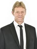 Nick Taljaard