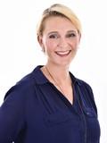 Marichelle du Plessis