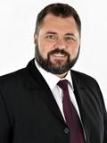 Pieter Lubbe
