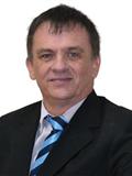 Herman Olivier