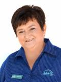 Annelie Engelbrecht