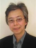 Alec Lau