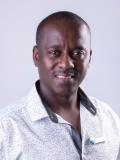 Robert Garafanga