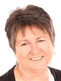 Deborah Raubenheimer