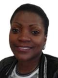 Janet Maphanga