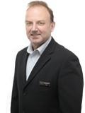 Alan Jennings