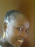 Cynthia Machaba
