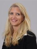 Helen Hoekstra - Sales Manager