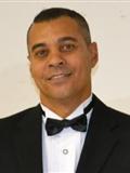 Grant Titus