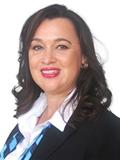 Michelle Louw