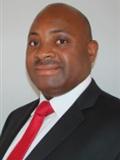 Clayton Tshabalala
