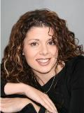 Monica Olivier