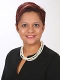 Shakiera Haupt