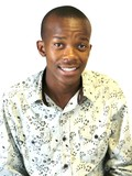 Luvuyo Alvin